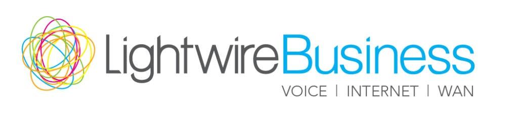 001677 LightwireBusiness Logo GeneralUsagev2 1