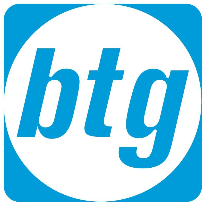 BTG blue 1