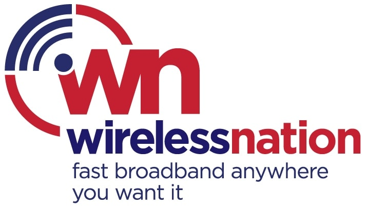 WN logo RGB